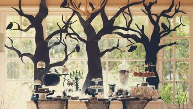 decorar_de_Halloween_tu_casa