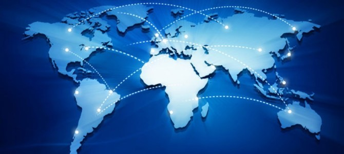 Aprire una società a Dubai: cos'è la delocalizzazione?