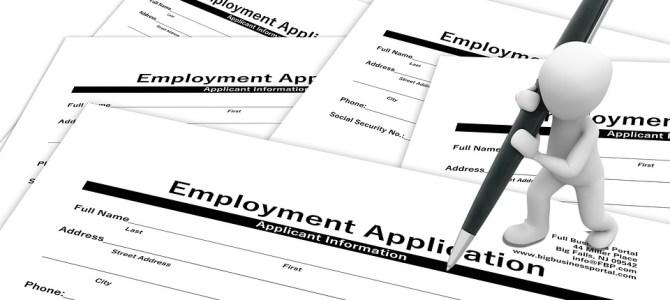 Lavorare a Dubai: suggerimenti e consigli utili
