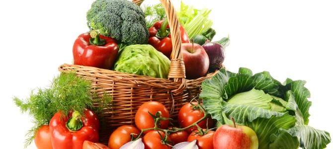 Senza glutine a Dubai: anche nell'Emirato si ricerca cibo gluten free