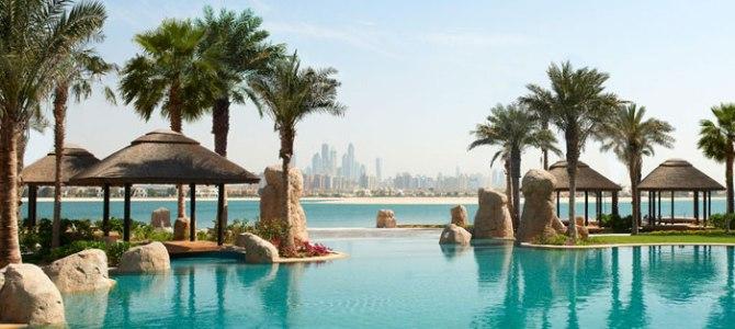 Hotel a Dubai: come risparmiare sul lusso