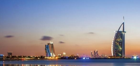Nightclub di Dubai: piccola guida ai migliori locali