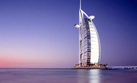 Marzo a Dubai: 10 cosa da fare durante il mese
