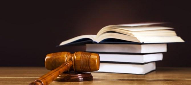 Il Dubai Legal Affairs Department offre servizi gratuiti
