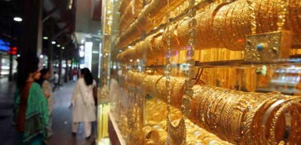 Souk Dubai: come contrattare il prezzo