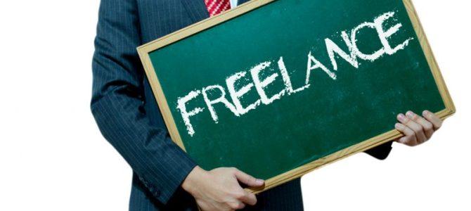 Arriva il permesso di lavoro per freelancer