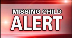 Missing Child Alert: a Dubai arriva il Sistema per trovare i bambini scomparsi