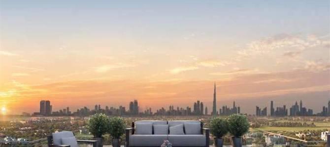 Nuova casa a Dubai? Ecco cosa puoi chiedere