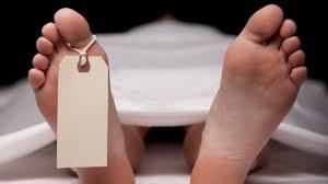 Decesso a Dubai: cosa fare quando una persona cara muore