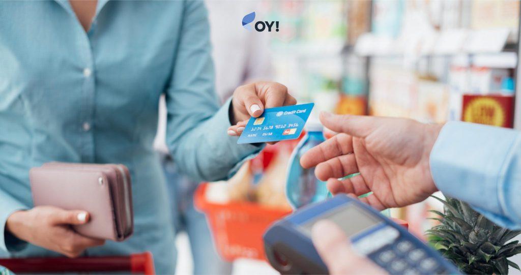 trik bayar tagihan kartu kredit