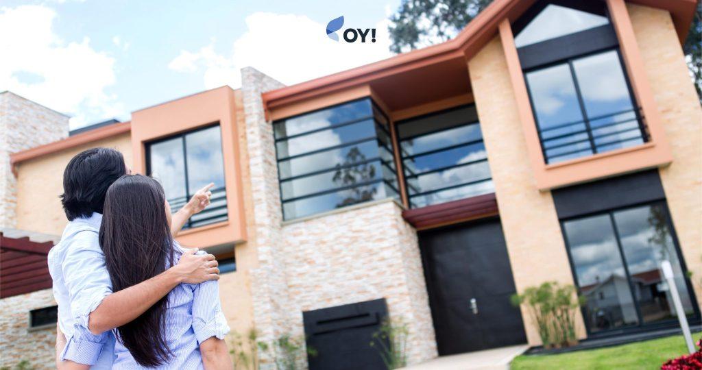 tips beli rumah over kredit
