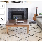 Kids Rugs Archives Oz Rugs