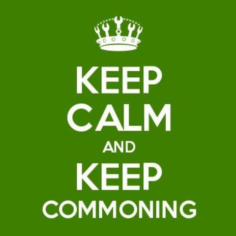 keep-calm-and-commoning
