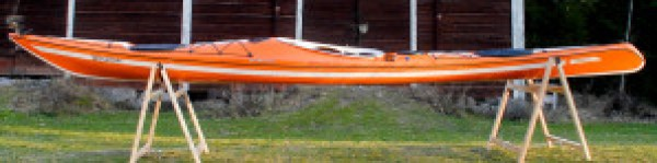 Beaufort - side view