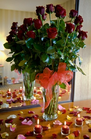 Collection Room Decorating Ideas For Valentines Day