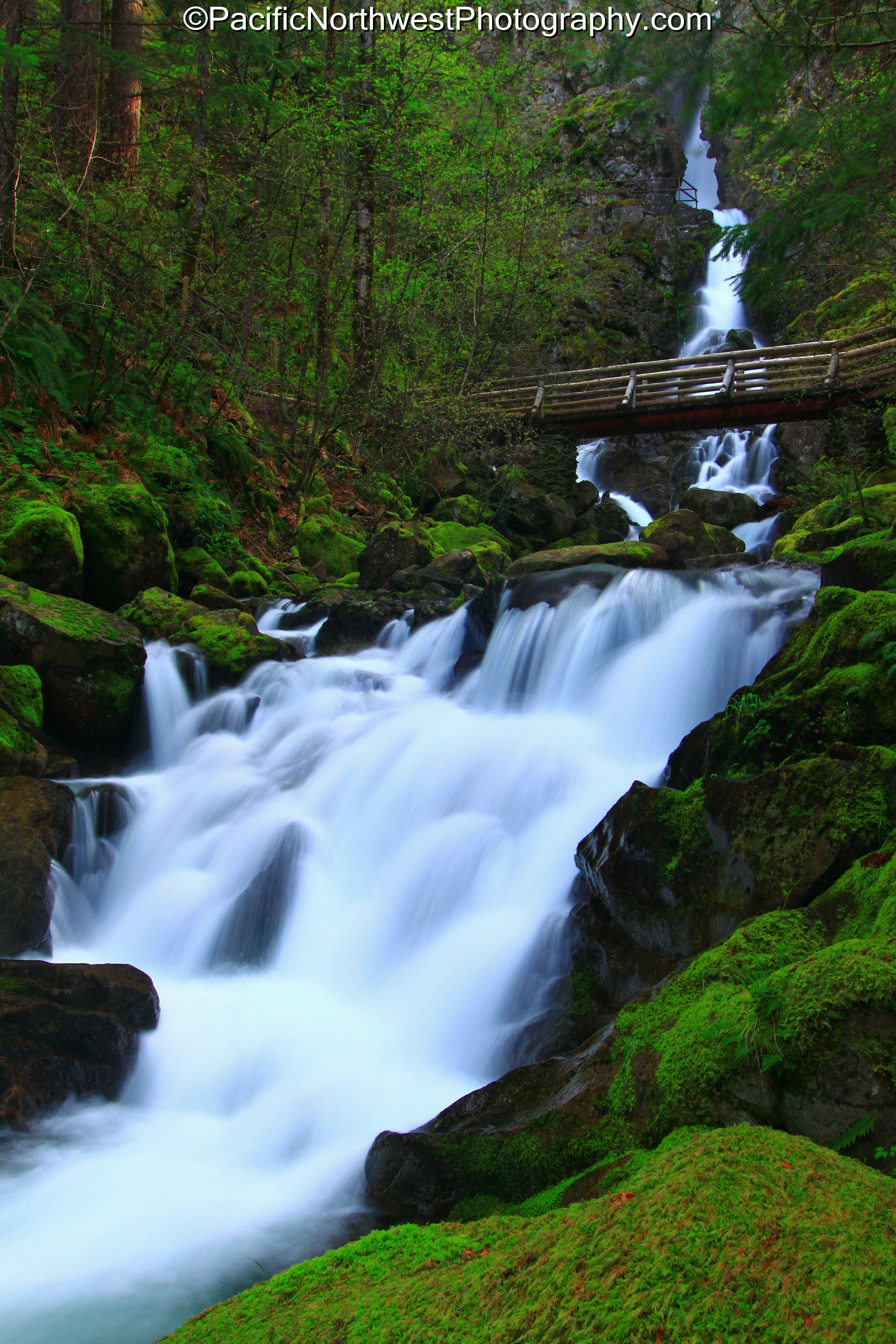 Hiking Trails Wa Anacortes
