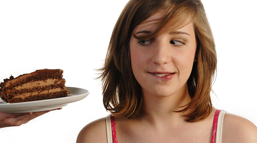9 Ways to Resist Temptations