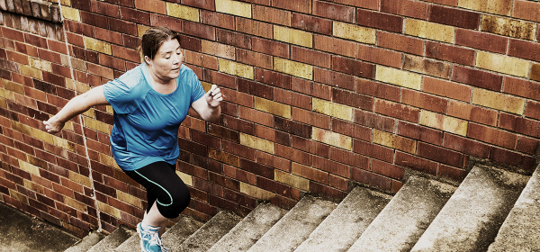 How to Jump-start Your Exercise Program