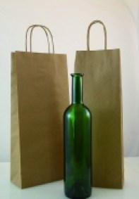 sac bouteille