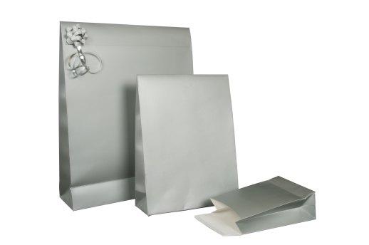 papiergeschenkbeutel