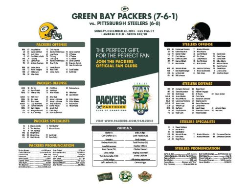 131221-packers-steelers-roster-card