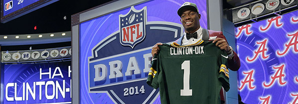 140508-clinton-dix-blog-post-600