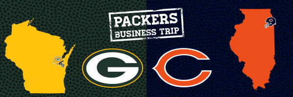 140928-packers-business-trip-600