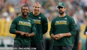 160830-cobb-nelson-rodgers-950