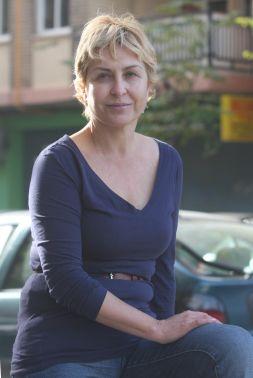 ELENA NOGUEROLES