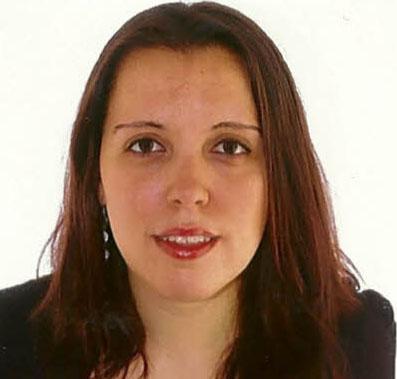 Elisa Blanco