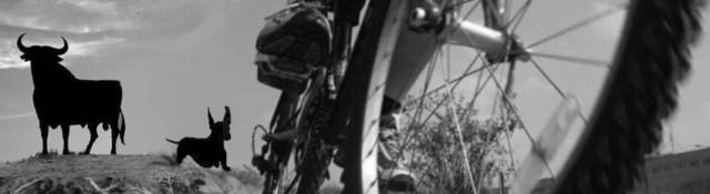 Bikeforpets