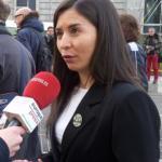 Laura Duarte