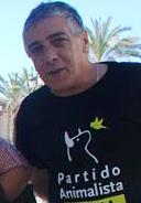 Eduardo Aranyo