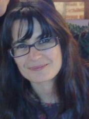 Ana Monedero