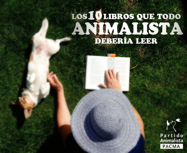 los-10-libros-animalistas