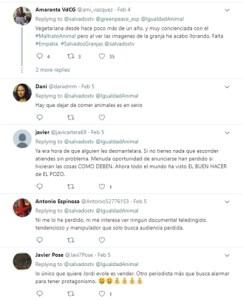 comentarios-Salvados-Granjas
