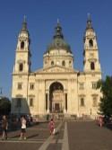 Sint-Stefanusbasiliek (1)