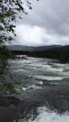 rivier de otra