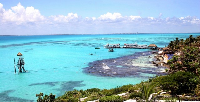 mexico-caribbean-sea-ocean