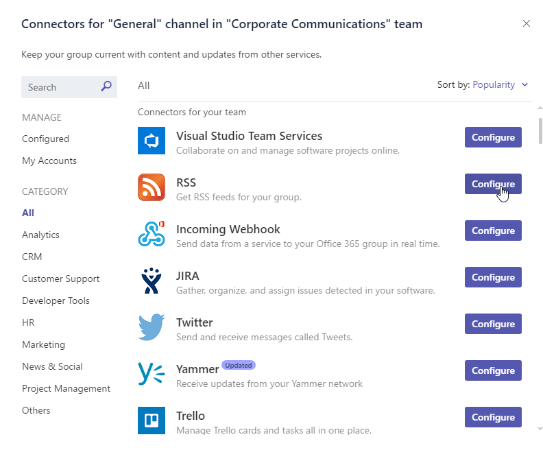 microsoft-teams-rss1.png