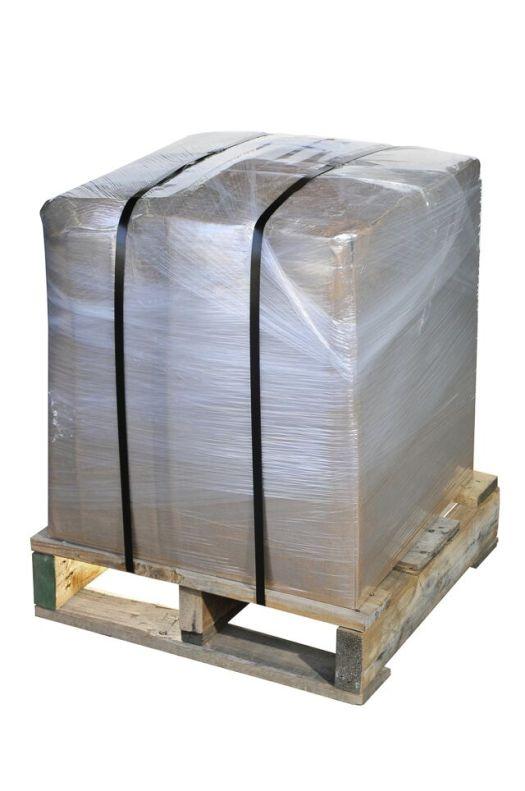 Coltare carton presat pentru paletizare