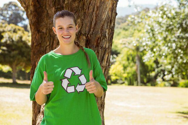 protejarea mediului inconjurator