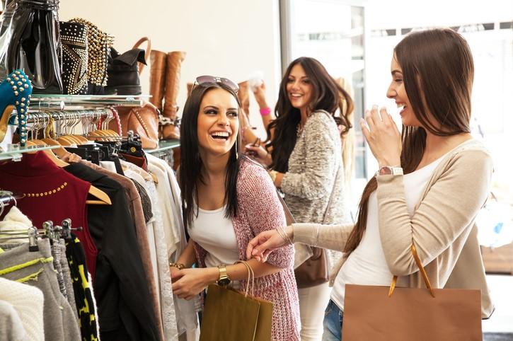 Atraiga clientes el fin de semana con estas 3 promociones recomendadas por Puntos Loyalty