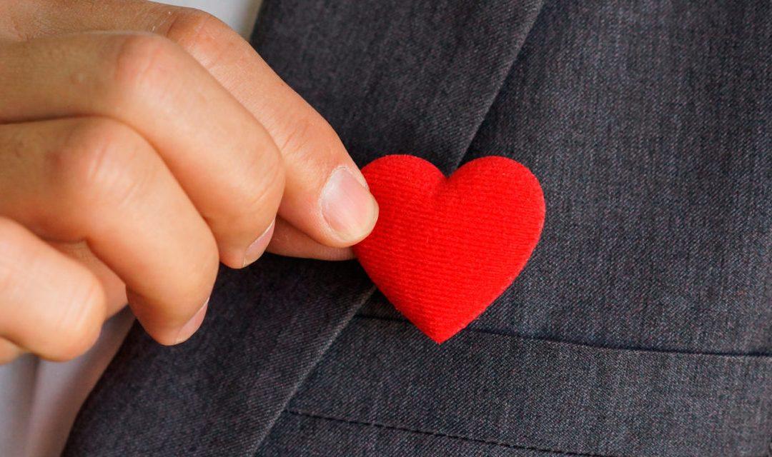 Cómo utilizar las herramientas de captación de clientes para crear lealtad a la marca