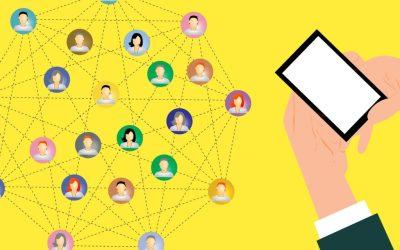Cómo las integraciones de POS pueden aumentar la lealtad de los clientes