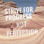 Monday Motivation #15