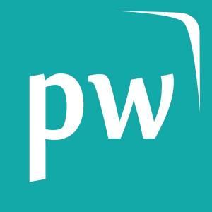 paisawapa.com