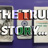Freedom 251: The Truth