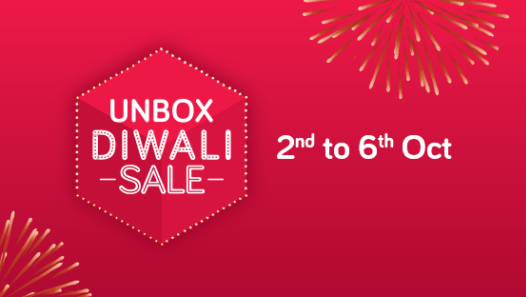 snapdeal-unbox-diwali-sale