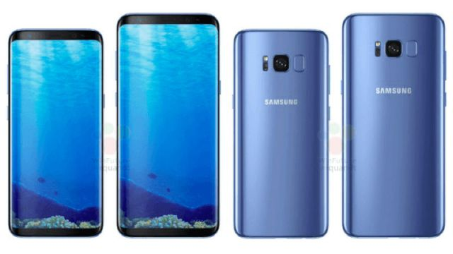 Flipkart Big Billion Day Sale on Samsung mobile